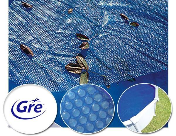Catgorie bches couverture et liner page 3 du guide et for Achat accessoire piscine