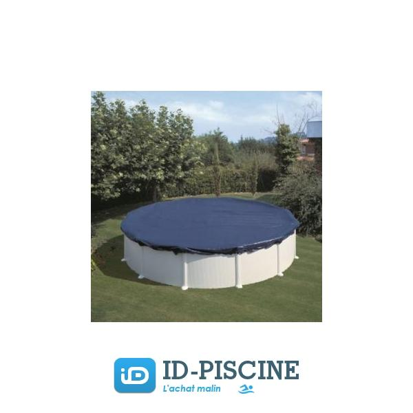 Bache for Produit hivernage piscine