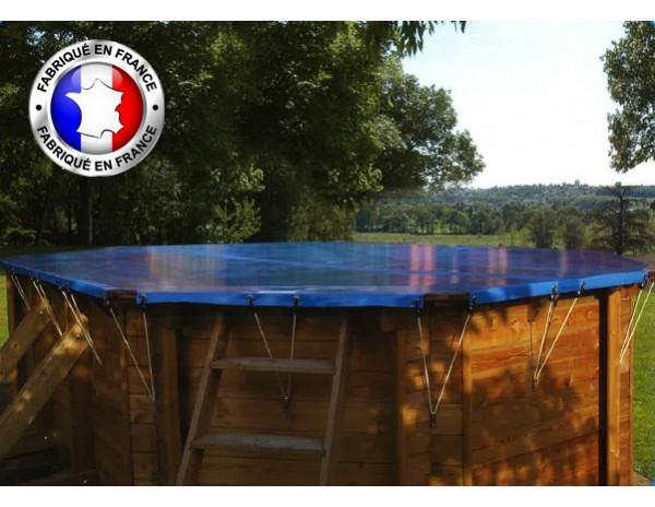 Catgorie bches couverture et liner page 3 du guide et for Achat liner pour piscine octogonale