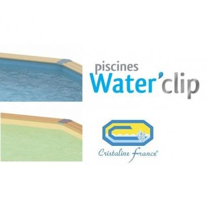 Catgorie bches couverture et liner page 2 du guide et for Piscine evolux