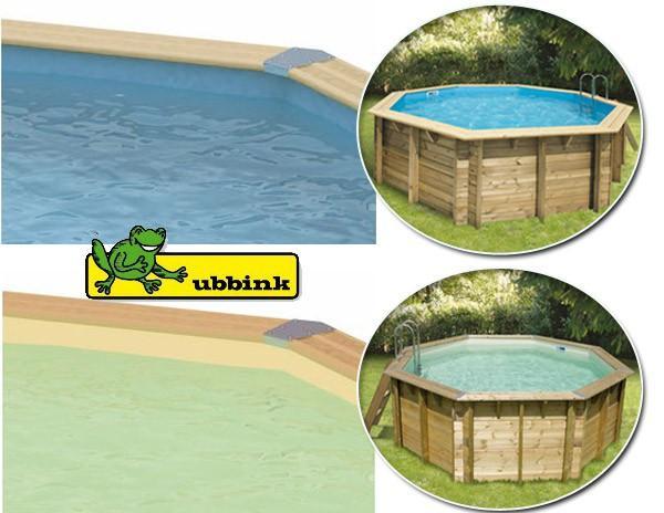 Catgorie bches couverture et liner page 4 du guide et for Liner pour piscine nortland