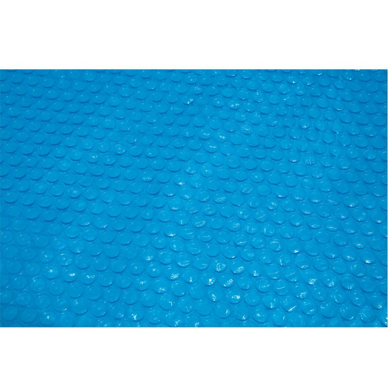 Intex cbche pour piscines de 549 cm deluxe catgorie piscine for Bache piscine intex 3 05