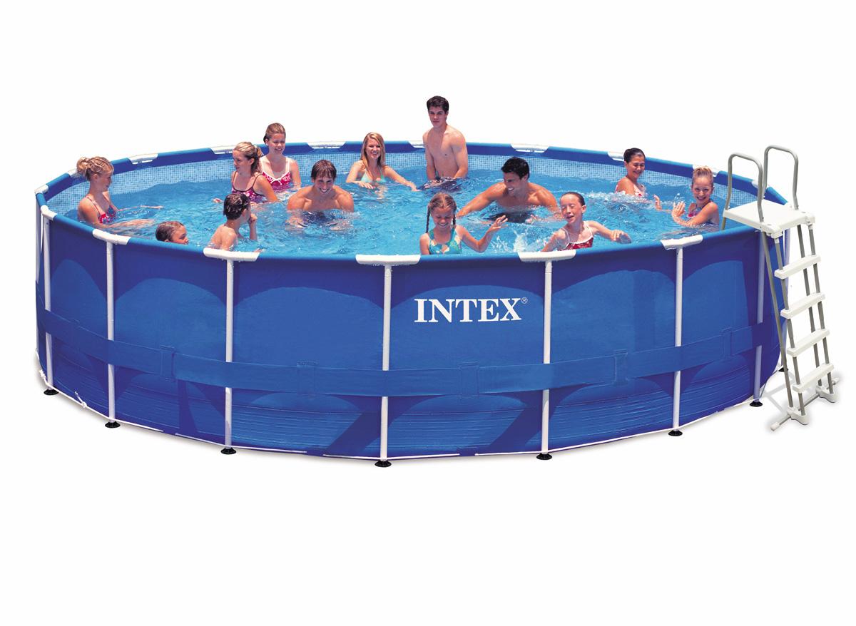 Termes de recherche for Liner pour piscine intex sequoia