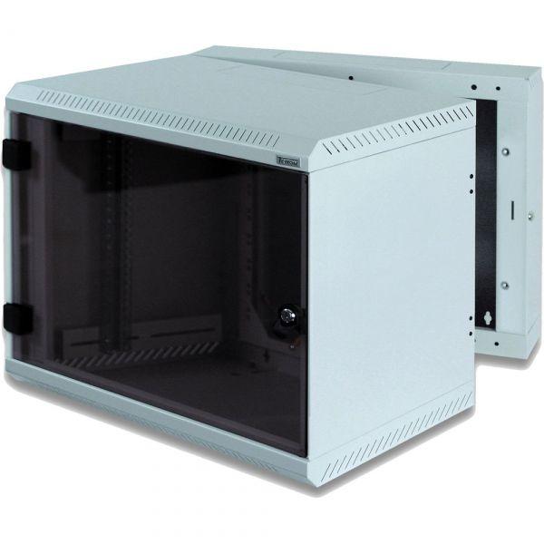 triton baie de brassage 19 pouces 9 u 11198984. Black Bedroom Furniture Sets. Home Design Ideas