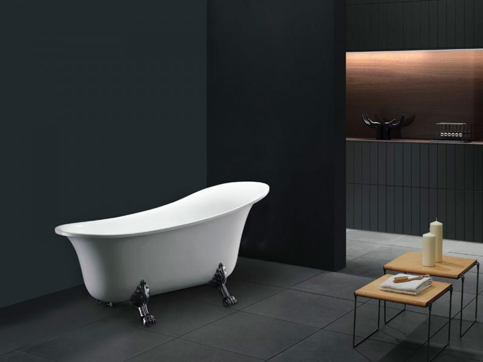 catgorie baignoire du guide et comparateur d 39 achat. Black Bedroom Furniture Sets. Home Design Ideas
