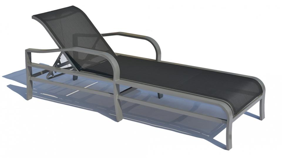 Catgorie bain de soleil page 7 du guide et comparateur d 39 achat - Bain de soleil aluminium ...
