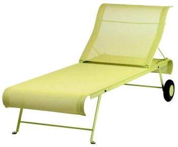 D co mobilier jardin gamm vert la rochelle 21 mobilier pas cher belgique mobilier de - Deco jardin gamm vert lille ...