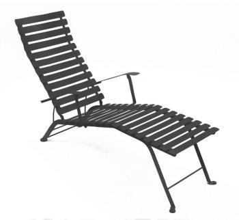 cat gorie bain de soleil page 10 du guide et comparateur d 39 achat. Black Bedroom Furniture Sets. Home Design Ideas