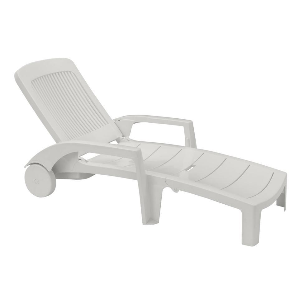 Quelques liens utiles for Bain de soleil fauteuil