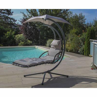 cat gorie bain de soleil page 2 du guide et comparateur d. Black Bedroom Furniture Sets. Home Design Ideas