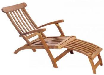 Catgorie bain de soleil page 2 du guide et comparateur d 39 achat for Chaise longue teck pas cher