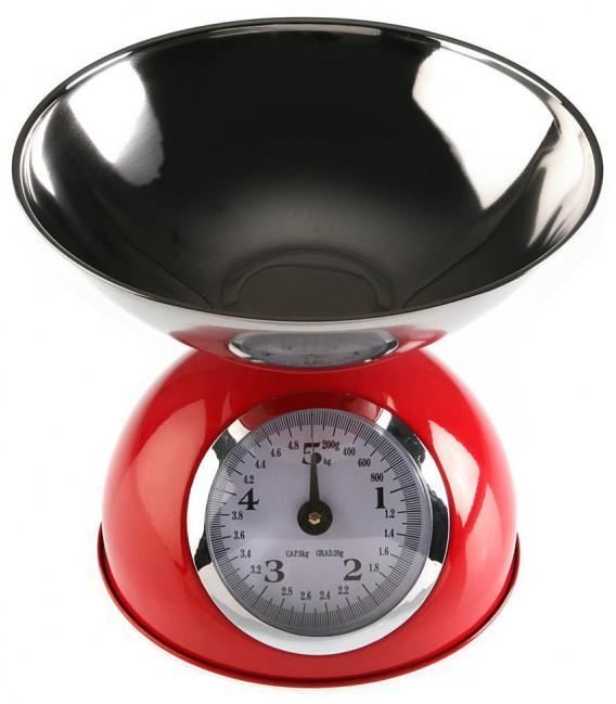 Catgorie balance de cuisine page 3 du guide et comparateur d 39 achat - Balance de cuisine 10 kg ...