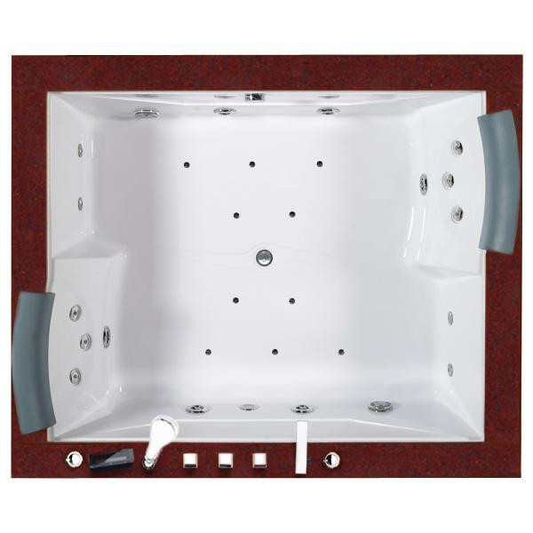 catgorie balnothrapies du guide et comparateur d 39 achat. Black Bedroom Furniture Sets. Home Design Ideas