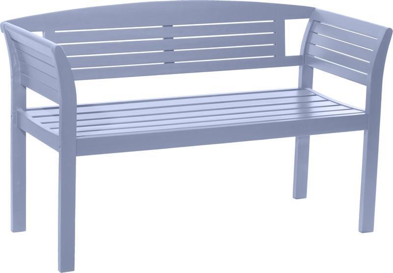 banc guide d 39 achat. Black Bedroom Furniture Sets. Home Design Ideas