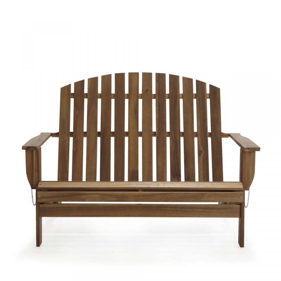 Catgorie banc de jardin du guide et comparateur d 39 achat for Alinea meuble de jardin