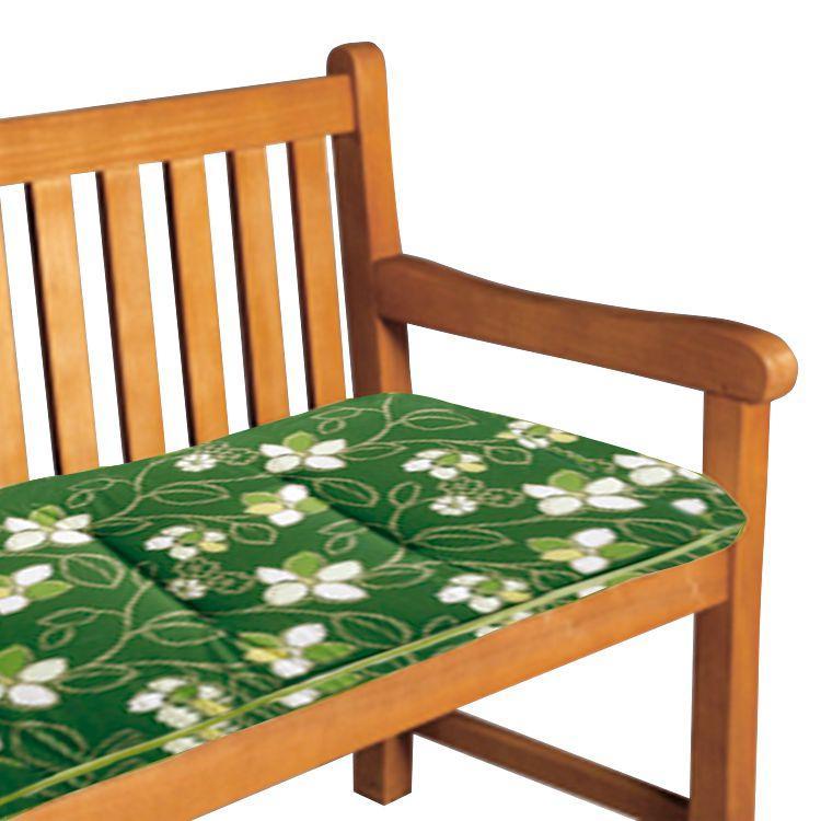 catgorie banc de jardin page 3 du guide et comparateur d 39 achat. Black Bedroom Furniture Sets. Home Design Ideas