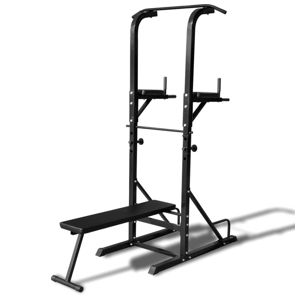 body solid powerline bench body solid adjustable weight bench review 2018 body best power. Black Bedroom Furniture Sets. Home Design Ideas