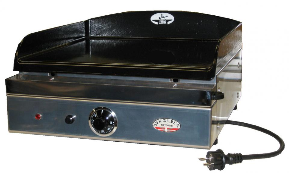 forge adour sukaldea 450 catgorie barbecue dintrieur. Black Bedroom Furniture Sets. Home Design Ideas