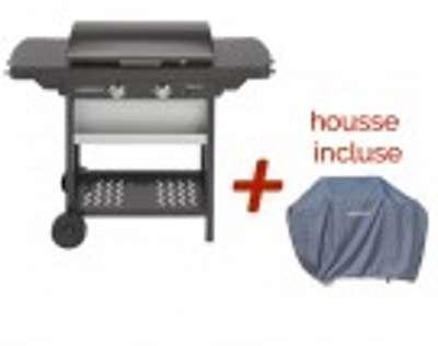 catgorie barbecue de jardin du guide et comparateur d 39 achat. Black Bedroom Furniture Sets. Home Design Ideas