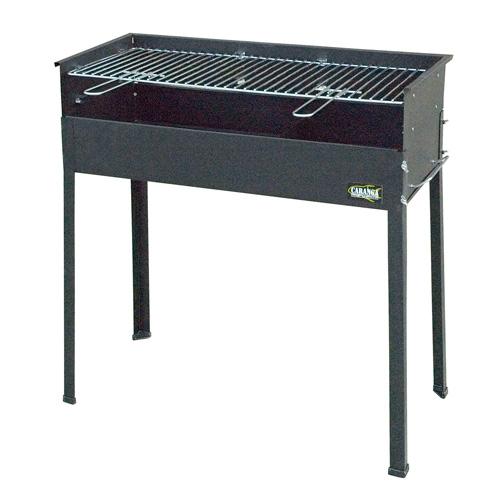 barbecook giant trevally. Black Bedroom Furniture Sets. Home Design Ideas