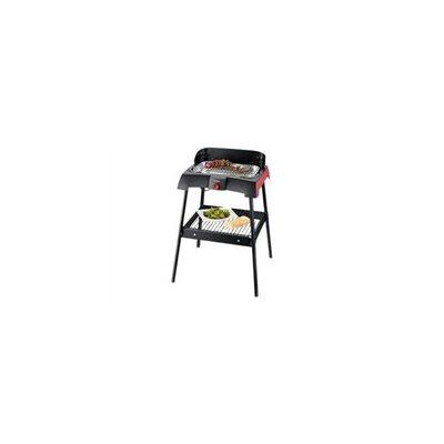 catgorie barbecue sur pied page 2 du guide et comparateur d 39 achat. Black Bedroom Furniture Sets. Home Design Ideas