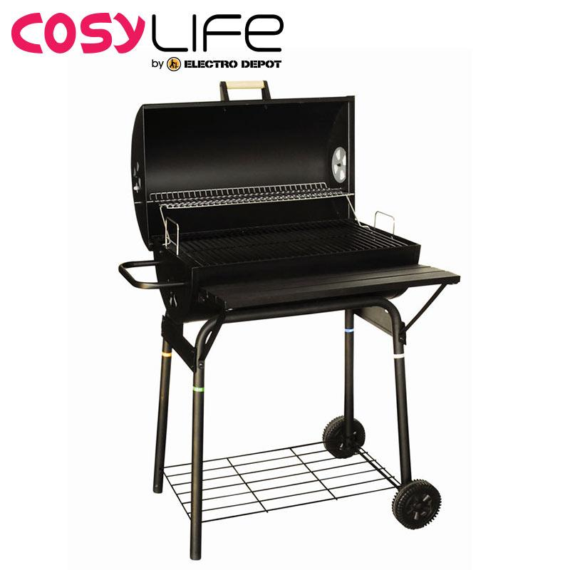 catgorie barbecue sur pied du guide et comparateur d 39 achat. Black Bedroom Furniture Sets. Home Design Ideas