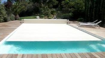 Catgorie barrire de piscine du guide et comparateur d 39 achat for Comparateur prix piscine