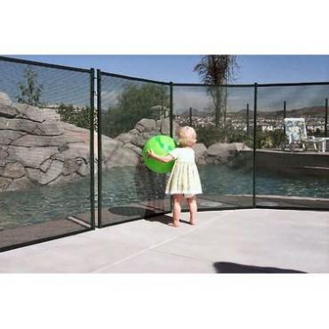 catgorie barrire de piscine du guide et comparateur d 39 achat. Black Bedroom Furniture Sets. Home Design Ideas