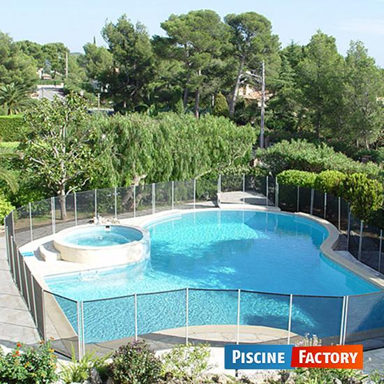 Normes guide d 39 achat for Norme securite piscine