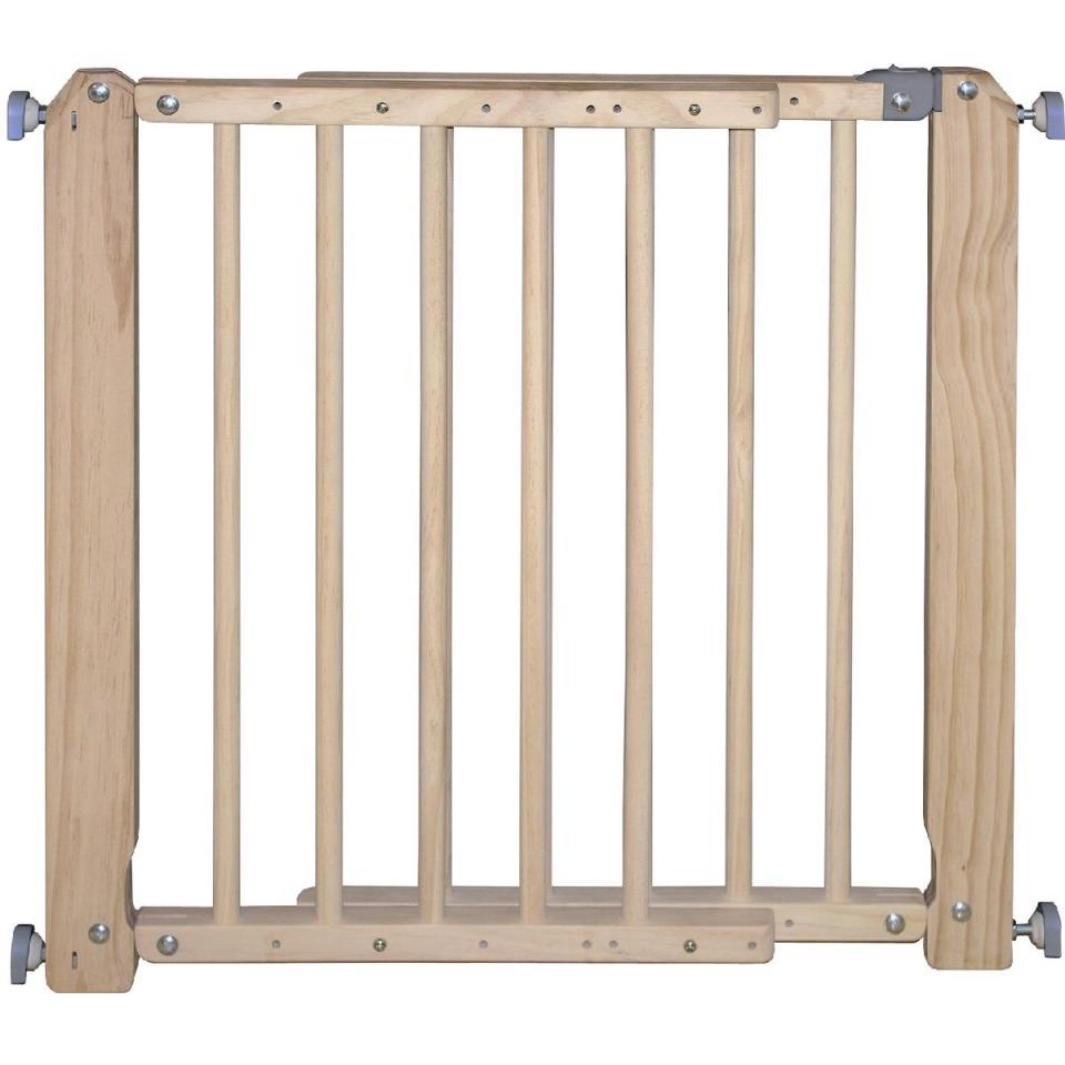 Catgorie barrires de scurit du guide et comparateur d 39 achat - Barriere escalier bebe ...