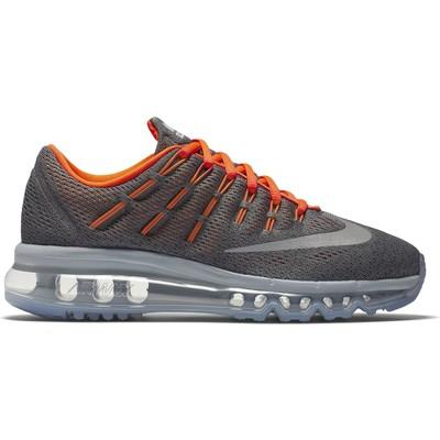 nike air max ii tb - Cat��gorie Baskets enfants page 3 du guide et comparateur d'achat