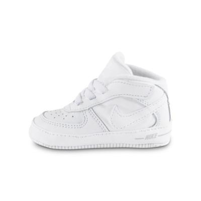 nike air force basse noir - Cat��gorie Baskets enfants page 3 du guide et comparateur d'achat