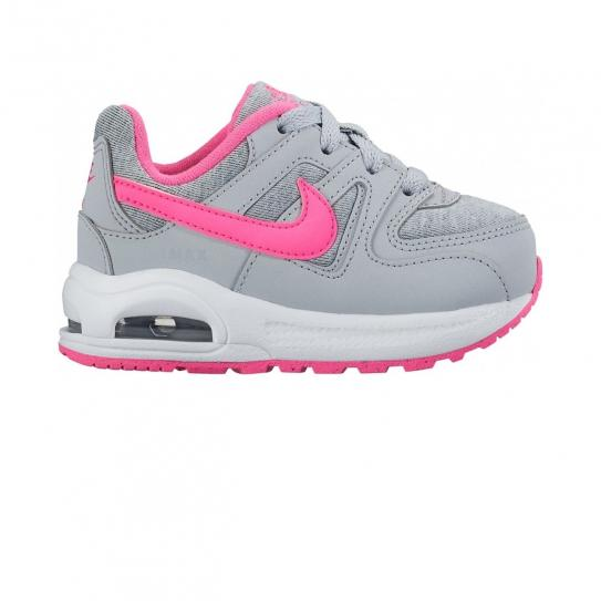 Chaussures Air Max 90 Leather Full White h16 Nike