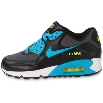 nike air max noc superdome - Cat��gorie Baskets enfants du guide et comparateur d'achat