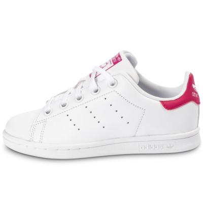adidas stan smith rose et blanche, nike 5 gato manchester ...