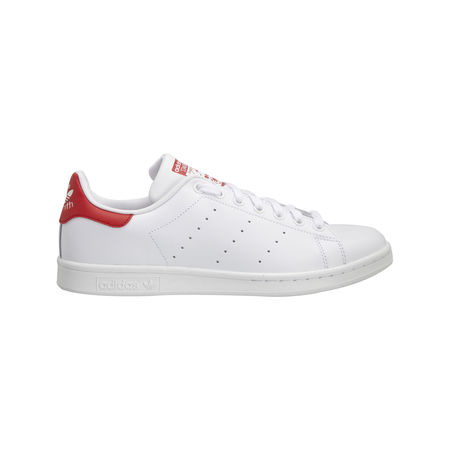 Stan Smith Femme Taille 38