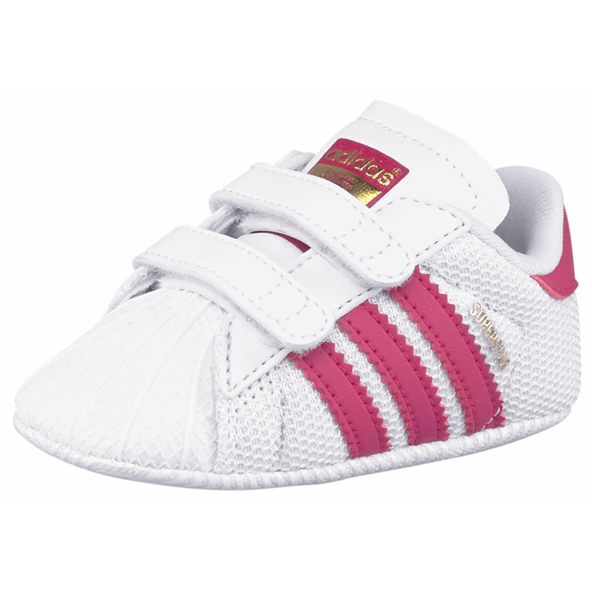 adidas superstar pointure