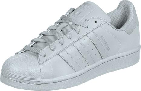 Adidas Superstar bleu ciel 90231b1856e4