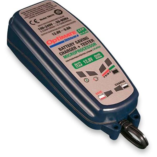 fonctionnement chargeur batterie guide d u0026 39 achat