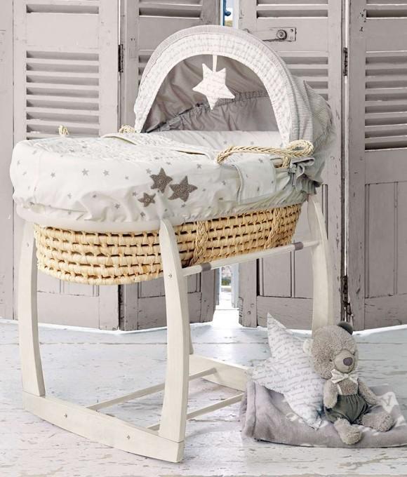 catgorie berceaux du guide et comparateur d 39 achat. Black Bedroom Furniture Sets. Home Design Ideas