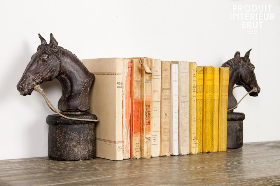 catgorie bibelot du guide et comparateur d 39 achat. Black Bedroom Furniture Sets. Home Design Ideas