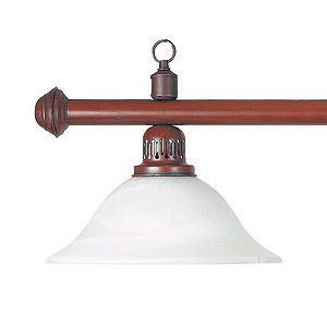 Catgorie billards du guide et comparateur d 39 achat - Lampe pour table de billard ...
