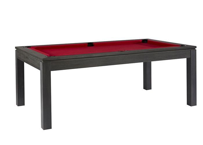 catgorie billards du guide et comparateur d 39 achat. Black Bedroom Furniture Sets. Home Design Ideas