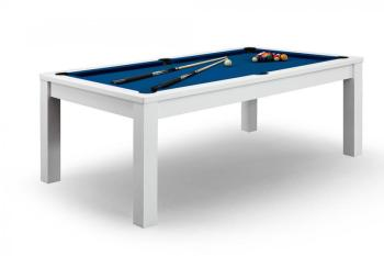 Catgorie billards du guide et comparateur d 39 achat - Table de billard transformable en table de salle a manger ...