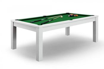 Catgorie billards du guide et comparateur d 39 achat for Billard salle a manger