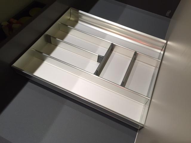 catgorie bloc tiroir du guide et comparateur d 39 achat. Black Bedroom Furniture Sets. Home Design Ideas