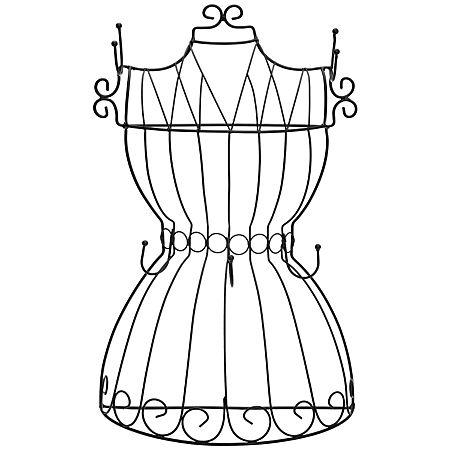 catgorie botes bijoux et montres du guide et comparateur d. Black Bedroom Furniture Sets. Home Design Ideas