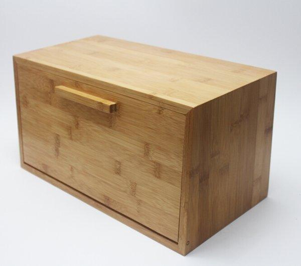 catgorie ustensiles de cuisine du guide et comparateur d 39 achat. Black Bedroom Furniture Sets. Home Design Ideas