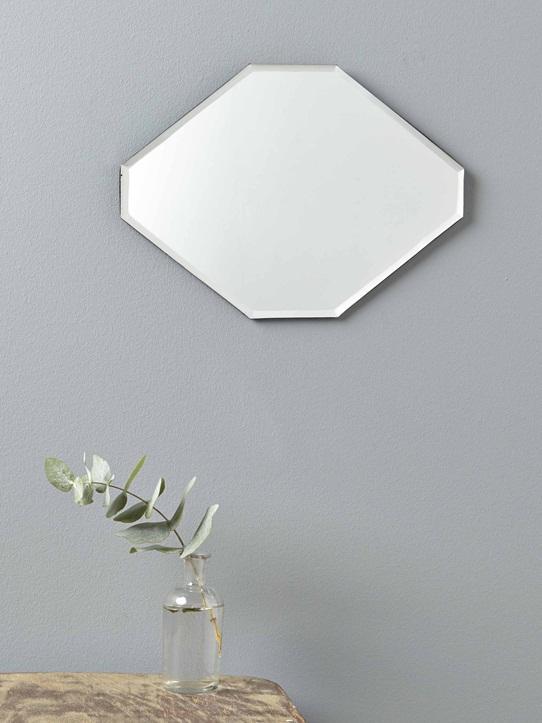 Catgorie bote de rangement page 2 du guide et comparateur for Miroir octogonal