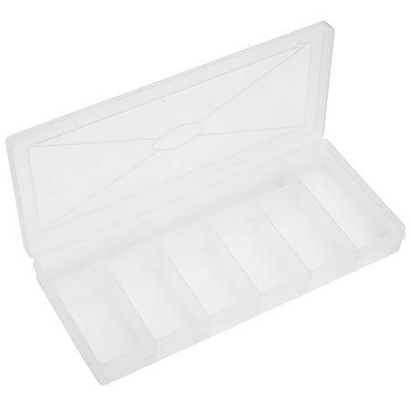 Catgorie bote de rangement du guide et comparateur d 39 achat - Colonne rangement plastique ...